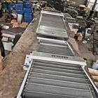 华锐回转式机械格栅除污机检修步骤