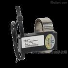 ATE300CT感應取電無線傳輸溫度傳感器