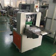 KL-T450X凝胶管包装机