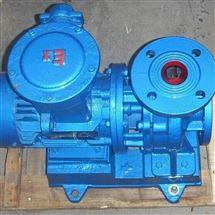 ISWB型臥式管道離心油泵