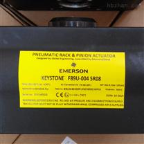 KEYSTONE  F89U0040308P14N2M00C34P0A
