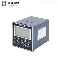 MX-DDYB-01智能控制仪