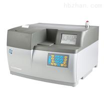 能量型X射线荧光光谱仪