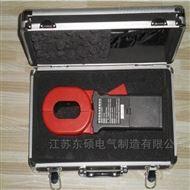 电力承装修试设备-新型接地电阻测试仪