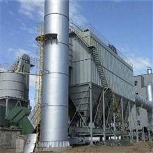 印刷厂废气处理生产厂家