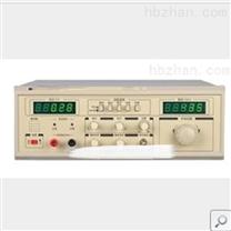 音频扫频信号发生器仪器报价