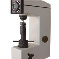HR-150DT Ⅲ型电动洛氏硬度计