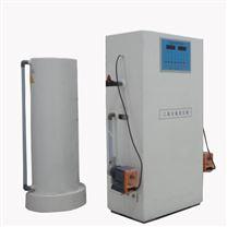 厦门安全饮水消毒二氧化氯发生器