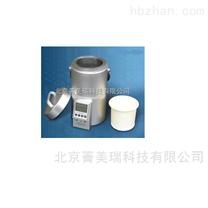 食品和水放射性检测仪