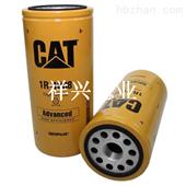 1R-1808机油滤清器1R-1808*工艺制作