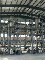 重金属废水蒸发器 结晶器