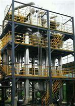 高盐高COD废水蒸发器 结晶器