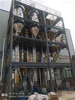RO浓水蒸发器 结晶器