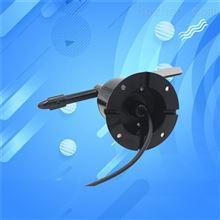 风向传感器气象站风向仪高精度风速监测仪