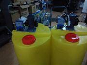 ZYXHS系列空調循環水加藥裝置