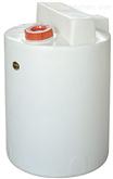 MC-300L藥箱|加藥箱|計量箱