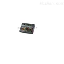 多功能便携式电导率仪