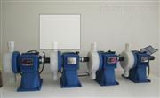 MSA系列意大利seko機械隔膜計量泵