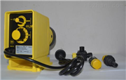 LMI系列米頓羅電磁計量泵