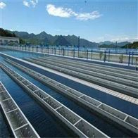HCMag磁絮凝工业污水处理系统