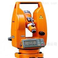 电力承装修试设备-便携式经纬仪