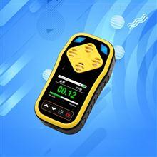 臭氧O3浓度传感器