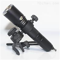 BXZ5130消防员安全帽佩戴手电微型防爆头灯