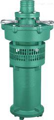 QY200-8-5.5上海QY型充油式潜水电泵