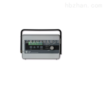 便攜式/實驗室兩用溶解氧測量儀