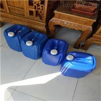 管道速效除垢劑生產銷售廠家