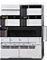 LCMS-8050液相色譜質譜聯用儀