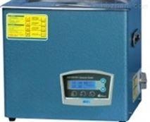 AS30600/B/BD/BT/BDT超声波清洗器