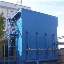 自来水厂净水一体化设备报价