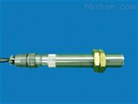 XS12JK-3P/Y三线制转速传感器