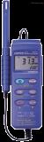 CENTER313温湿度记录仪