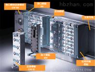 西门子6ES7132-6HD00-0BB1