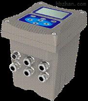 数字化浊度分析仪