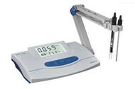 DDS-307A電導率儀