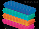 AXYGEN 80孔熒光貯存架1.5ml/2.0ml