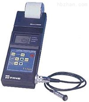 测厚仪UM6500