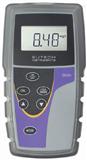 優特Eutech CyberScan DO6+便攜式溶解氧儀