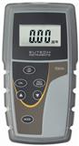 優特Eutech 便攜式防水型TDS6+ TD 測量儀