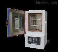 高温干燥箱高天专业生产供应厂家