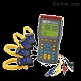 TES-3600N三相电力分析仪TES-3600N