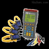 三相电力分析仪TES-3600N