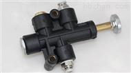 3K210-10油气回收气动连锁开关阀