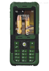 KT110-S矿用本安KT110-S