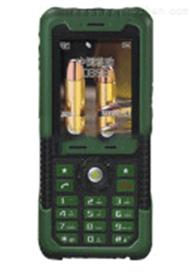 PHG-2091A在线工业PH计