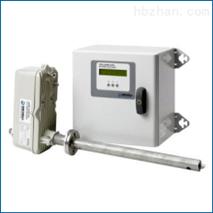 烟道气体分析仪供应