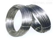 0Cr21Al6Nb商華批發0Cr21Al6Nb高溫電熱絲